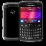 BlackBerry готовит к выпуску смартфон на Android