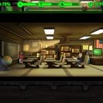 Fallout Shelter - советы для новичков