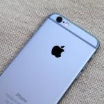 Новый iPhone поступит в продажу 25 сентября
