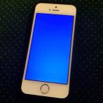 «Синий экран смерти» в iPhone озадачил пользователей