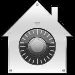 Как сбросить пароль на Mac