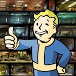 В августе выйдет Fallout Shelter для Android