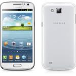 Samsung теряет ритейлеров из-за брака