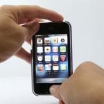 Как выключить или перезагрузить зависший iPhone