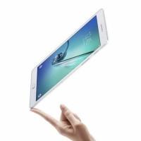Купить Galaxy Tab S2.