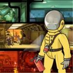 Секреты Fallout Shelter: жители Убежища