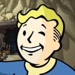 Секреты Fallout Shelter: Играем на PC и Mac