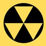 Fallout Shelter: Навыки. Что нам нужно об этом знать
