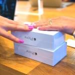 Где можно недорого купить iPhone
