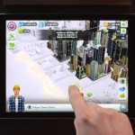 Решаем проблемы в SimCity BuildIt