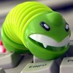 Обнаружен опасный вирус, поражающий Mac