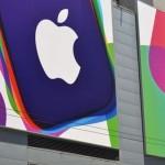 Осенняя презентация Apple: Чем удивят пользователей 9 сентября