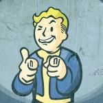 Взлом Fallout Shelter для Android произошел сразу после выхода