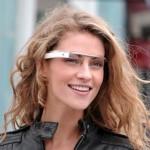 Работа над очками Google Glass продолжается