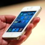 Полезные лайфхаки для iPhone