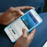 Как установить iOS 9 на iPhone или iPad