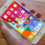 В Сети появились фото компонентов  iPhone 6s