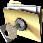 Как в Mac OS X снять пароль с файла PDF