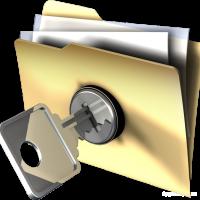 Как убрать пароль с PDF