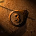 Выход Half Life 3 может состояться в 2017 году