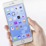 5 недостатков iPhone 6s