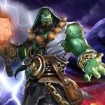 Heroes VS Darkness: Месть тьмы для iOS