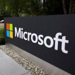 Компания Microsoft открыла магазин неподалеку от знаменитого Apple Store
