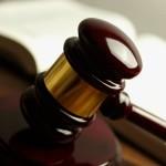 Переключение iPhone с Wi-Fi на мобильный Интернет привело к судебному иску
