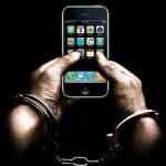 Как вернуть потерянный iPhone и обезопасить данные