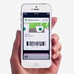 Как отключить рекламу в приложениях для iPhone