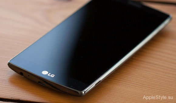 LG-G5_1