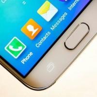 Купить Samsung S6 mini