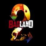 В App Store можно скачать Badland 2
