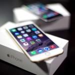 Страховка iPhone входит в моду в России