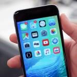 Доступна для загрузки iOS 9.2.1 beta 1