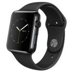 Выход Apple Watch 2 может состояться в марте