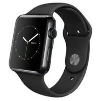 Выход Apple Watch 2