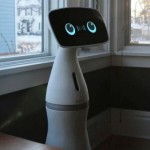 Домашний робот Aido
