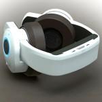 iPhone и виртуальная реальность