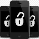 Как обойти пароль на iPhone