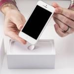 В Apple рассказали о сроке службы своих устройств