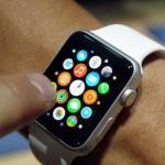 Почему мы не спешим купить Apple Watch