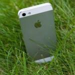 Как восстановить на iPhone удаленные контакты и файлы