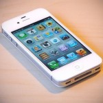Как купить iPhone на eBay?