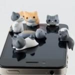Аксессуары для iPhone: цена против качества