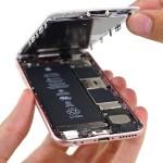 Определяем степень износа батареи iPhone