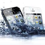 Как узнать «утопленный» iPhone