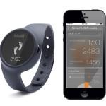 Смарт-часы от Xiaomi могут стать популярнее Apple Watch