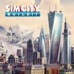 Советы SimCity BuildIt: Как увеличить население для постройки аэропорта