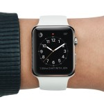 Релиз Apple Watch 2 и распродажа Apple Watch